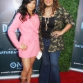 Tyler-Whitley-and-Kym-Whitley
