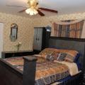 d-lodging09-029.jpg