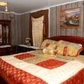 d-lodging09-059.jpg