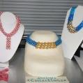 beadsopening09-206.jpg