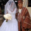 taiwo-oyebanjo-weds-cool-fm-oap-dotun-ojuolape-the-bride-and-her-father