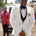taiwo-oyebanjo-weds-cool-fm-oap-dotun-ojuolape-the-groom