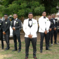 taiwo-oyebanjo-weds-cool-fm-oap-dotun-ojuolape-the-grooms-men-jpg