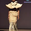 dady-de-maximo-rwanda-3