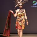 diana-fashion-tanzania