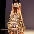 fay-designs-zambia-3