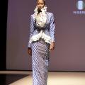 frank-osodi-nigeria-4
