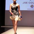 jse-south-africa-1