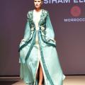 siham-elhabti-morocco