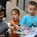 children-were-not-left-out-they-got-books