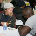 chris-ediae-ministering-to-a-homeless-guest