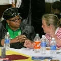 ministering-to-a-homeless-woman