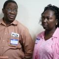 pastor-dotun-idowu-and-mrs-anne-meijidu