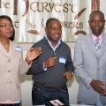 pastor-james-and-mrs-fadele-and-pastor-adebayo