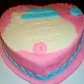 cake-1-royal.jpg