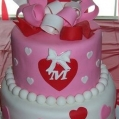 cake-2-a-royals.jpg