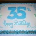 cake-3-a-royals.jpg