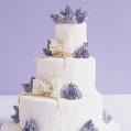 cake-4-a-royals.jpg