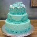 cake-5-a-royal.jpg