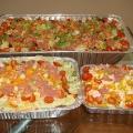 salad-bq-2.jpg