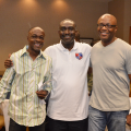 thumbs gci 169 0 Dallas hosts GCI and Queens School Ibadan reunion