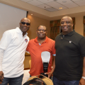 thumbs gci 179 Dallas hosts GCI and Queens School Ibadan reunion