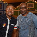 thumbs gci 239 0 Dallas hosts GCI and Queens School Ibadan reunion