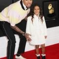 Chris-Brown-and-daughter-Royalty-Brown