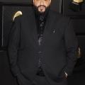 DJ-Khaled-