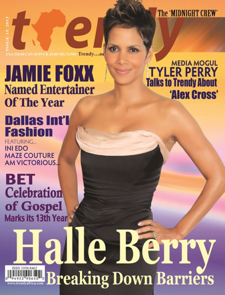 ta-cover-issue-15-copy-2