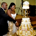 thumbs 264 A Glimpse at the Nuptial Between Ini Edo and Philip Ehiagwina