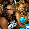 thumbs 324 A Glimpse at the Nuptial Between Ini Edo and Philip Ehiagwina