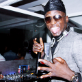 dj-spinall-on-the-wheels