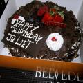 juliet-birthday-party09-3