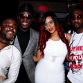 vj-adams-dj-spinall-juliet-chuma-x