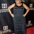 Actress-Shola-Adewusi-from-Bob-hearts-Abishola-Photo-Credit-The-Diaspora-Dialogues