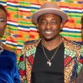 L-R-Constance-Ejuma-Bambadjan-Bamba-Gladys-Nyoth-Photo-Credit-The-Diaspora-Dialogues