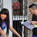 thumbs adesuwa5 Majid Michel, Ini Edo star in Knocking on Heavens door