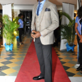 thumbs anthonymonjaro2 Lagos Movie Premiere: 'Knocking On Heavens Door'