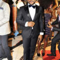 thumbs blossom1 Lagos Movie Premiere: 'Knocking On Heavens Door'