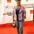 thumbs bola3 Lagos Movie Premiere: 'Knocking On Heavens Door'
