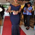 thumbs daniellaokeke Lagos Movie Premiere: 'Knocking On Heavens Door'