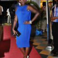 thumbs dianayekini2 Lagos Movie Premiere: 'Knocking On Heavens Door'