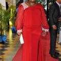 thumbs ememisong Lagos Movie Premiere: 'Knocking On Heavens Door'