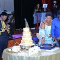 KING SUNNY ADE BIRTHDAY CELEBRATION EVENT BY #evigreene @evigreene photography (107)