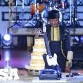 KING SUNNY ADE BIRTHDAY CELEBRATION EVENT BY #evigreene @evigreene photography (126)