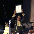 KING SUNNY ADE BIRTHDAY CELEBRATION EVENT BY #evigreene @evigreene photography (174)