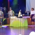 KING SUNNY ADE BIRTHDAY CELEBRATION EVENT BY #evigreene @evigreene photography (2)