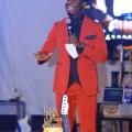 KING SUNNY ADE BIRTHDAY CELEBRATION EVENT BY #evigreene @evigreene photography (23)