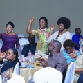 KING SUNNY ADE BIRTHDAY CELEBRATION EVENT BY #evigreene @evigreene photography (98)